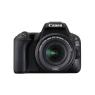 Canon EOS 200D DSLR Camera (18-55mm KIT)