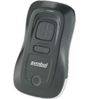 ZEBRA CS3070 USB KIT 5 UNIT BULK BUY