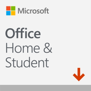 MICROSOFT OFFICE HOME AND STUDENT 2019 ALL LANGUAGES APAC EM ONLINE PRODUCT KEY LICENSE 1 LICENSE DOWNLOADABLE CLICK TO RU