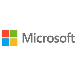 MICROSOFT OFFICE HOME AND BUSINESS 2019 ALL LANGUAGES APAC EM ONLINE PRODUCT KEY LICENSE 1 LICENSE DOWNLOADABLE CLICK TO R
