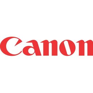 CANON imageRUNNER C1325iF MFP
