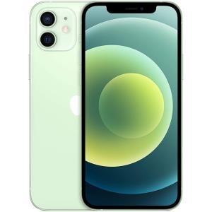 IPHONE 12 128GB GREEN -