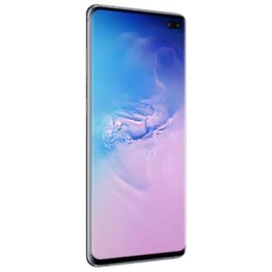 GALAXY S10 PLUS (128GB) BLUE --