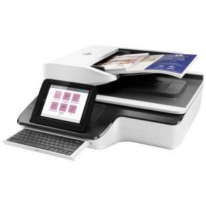 HP SJ ENT FLOW N9120 FN2 -