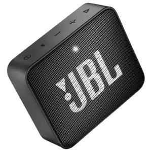 JBL GO2 SMART SPEAKER BLACK -------------