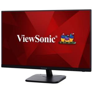 """VIEWSONIC VA2256-H/22"""" LCD MONITOR"""