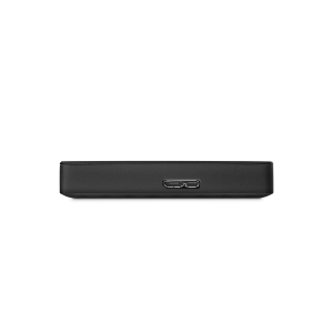 HD EXTERNO PORTATIL SEAGATE EXPANSION 1TB