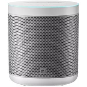 Supporto per l'Assistente Google, Connettività WiFi e Bluetooth, Due microfoni, Pannello touch, Altoparlante da 12W diamet