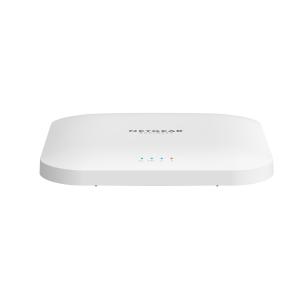 Access Point PoE AX3600 Essentials WiFi 6 ALIMENTAZIONE POE 802.11ax - 3,52 Gbit/s - 2,40 GHz, 5 GHz1 x Rete (RJ-45) - Gig