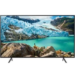 "Hotel TV 50"" 3840x2160 LED Smart TV Speaker 2CH, Doppio tuner  (DVB -T2CS2  + decoder satellitare S2), CPU quad-core, WIFI"