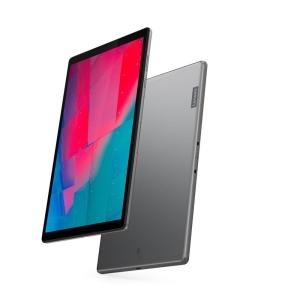 "Tablet Lenovo Tab M10 HD (2nd Gen) ZA6V0123SE - 25,7 cm (10,1"") HD - Cortex A53 Octa core (8 Core) 2,30 GHz - 4 GB RAM - 6"