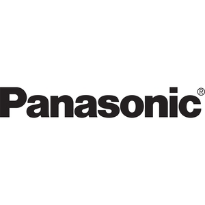 Panasonic Toughbook 55 HD. Product type: Notebook, Form factor: Clamshell. Processor family: 8th gen Intel® Core™ i5, Proc