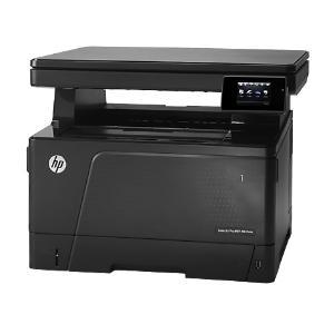 HP LaserJet Pro MFP M435nw (A3 B&W MFP)