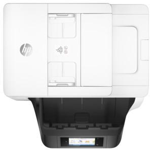 OFFICEJET PRO 8730 E-ALL-IN-ONE - NLG EXCLUSIVE