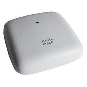 Cisco Aironet 1815i Series
