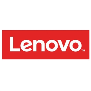 "LENOVO SERVER 2.5"" 1.2TB 10K SAS 12GB HOT"