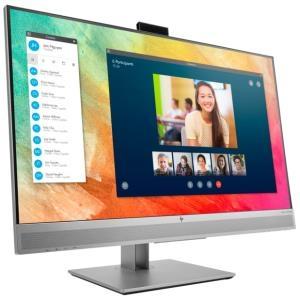 HP E273m 27 Inch Display