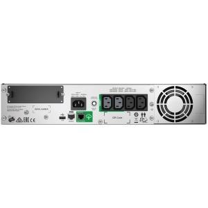 APC Smart-UPS 1500VA LCDAPC Smart-UPS 1500VA LCD RM 2U 230V with SmartConnect