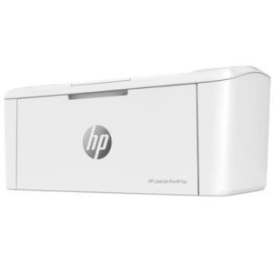 HP LASERJET M15A