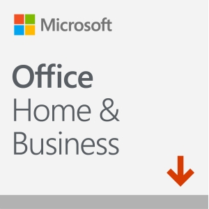 OFFICE HOME AND BUSINESS 2019 ALL LANGUAGES APAC DM ONLINE PRODUCT KEY LICENSE 1 LICENSE DOWNLOADABLE CLICK TO RUN ESD NR