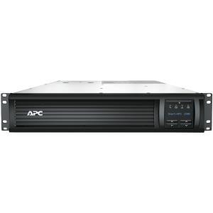 APC Smart-UPS 2200VA LCD RM 2U 230V with SmartConnect