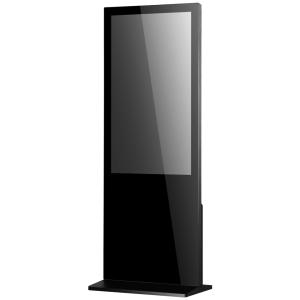 LG 49KE5E Kiosk display