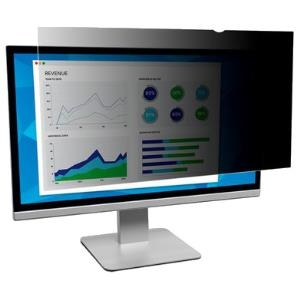 """3M# Privacy Filter for Dell# OptiPlex 7440 All-In-One 23.8"""""""