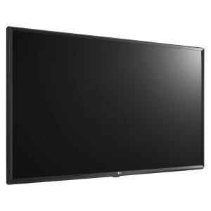 LG 49UT640S UHD Commercial TV