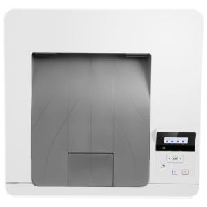 HP Color LJ Pro M255nw Printer