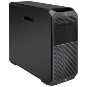 HP Z4G4T XW2223 16GB/512 PC Intel X-W2223, 512GB SSD, DVD+/-RW, 16GB DDR4, W10 P64 WKST, 3-3-3 Wty