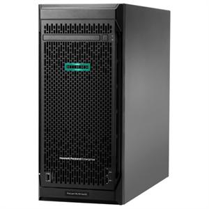 ML110 Gen10 NHP Svr B-3204 (1.9GHz/6C) 8GB DVDRW 350W PS