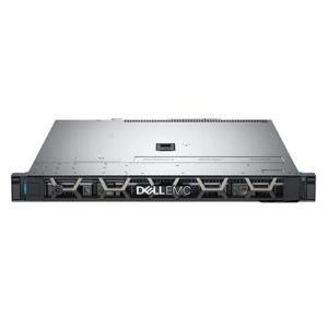 Dell PE R240 E-2224 / 8GB / 2.4TB
