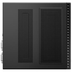 M90q i7-10700T 16GB 512SSD W10P