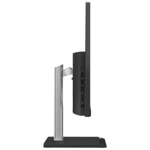 """V50a i5-10400T 8GB 516SSD Win 10 (23.8"""")"""
