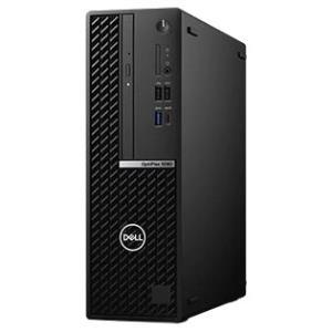 OPTI 5080 SFF i7 / 8GB / 512 SSD