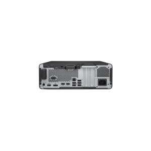 HP 400 G7 ProDesk SFF i5-10500 8GB/256PC