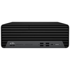 HP 400 G7 ProDesk SFF i7-10700 8GB/512PC