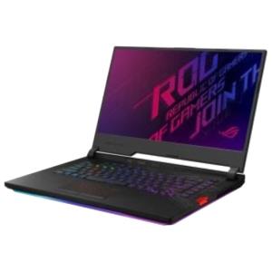 GL532LWS-RTX2070S1, BLACK W/LIGHTBAR, 15.6' FHD( 1920x1080), 300Hz, N, Intel® Core# i7-10875H Processor 2.3 GHz (16M Cache