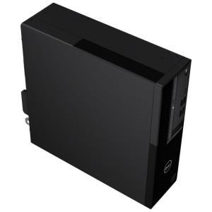OPTI 3080 SFF i5 / 8GB / 1TB