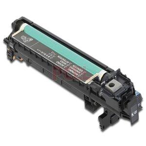 Unidad de impresión negro para Bizhub C3100P/C3110, rendimiento de 30,000 impresiones al 5% de cobertura