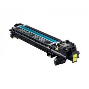 Unidad de impresión amarillo para Bizhub C3100P/C3110, rendimiento de 30,000 impresiones al 5% de cobertura