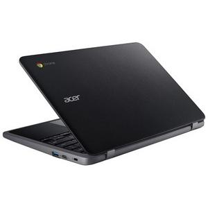 "Chromebook - Acer Chromebook 311 C733 C733-C2DS 29.5cm (11.6"") - HD - 1366 x 768 - Intel Celeron N4020 Dual-core (2 núcleo"