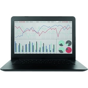 """PRIVACY SCREENS FOR LAPTOPS 14""""16.9"""