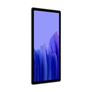 GALAXY TAB A7 10.4 WIFI NEGRO 3 GB 32GB SO 10