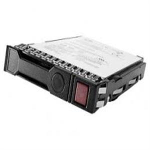 HPE ProLiant ML30 Gen10 Intel Xeon E-2224 Quad-Core (3.40GHz, 8MB) 16GB (1 x 16GB), 1TB (1 x 1TB), Windows Server Standard