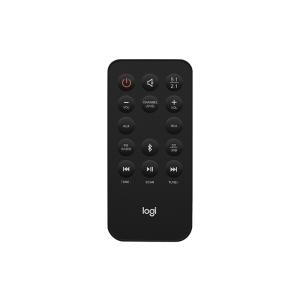 SISTEMA DE ALTAVOCES Z607 SONIDO ENVOLVENTE 5.1 ESCUCHA AUDIO DE COMPUTADORAS, TELEFONOS, TABLETS, TV, REPRODUCTORES BLU-R