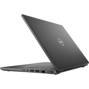 """Portatil -Ultrabook- Notebook-Dell Latitude 3410 14"""" HD (1366 x 768), Procesador Intel i3-10110U 10a Generacion (2 Core, 4"""