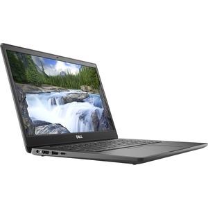 """Portatil -Ultrabook- Notebook-Dell Latitude 3410 14"""" HD (1366 x 768), Procesador Intel i5-10210U 10a Generacion (4 Core, 6"""