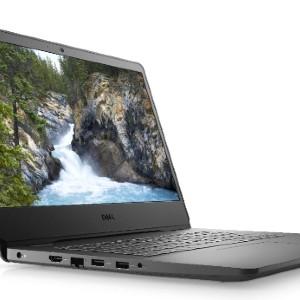 """Portátil - Dell Vostro 14 3000 14 3401 35.6cm (14"""") - HD - 1366 x 768 - Intel Core i3 (10a Gen) i3-1005G1 Dual-core (2 núc"""