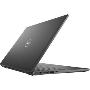 """Portátil - Dell Latitude 3000 3510 39.6cm (15.6"""") - HD - 1366 x 768 - Intel Core i5 (10a Gen) i5-10210U Quad-core (4 Core)"""